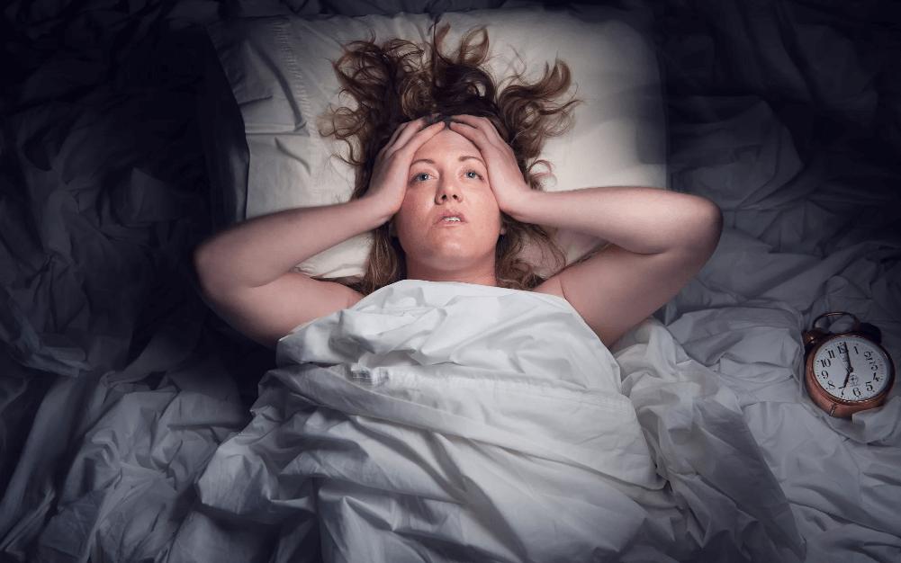 Тревожно-депрессивное расстройство: причины возникновения, симптомы, методы лечения