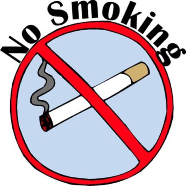 Кодирование от курения