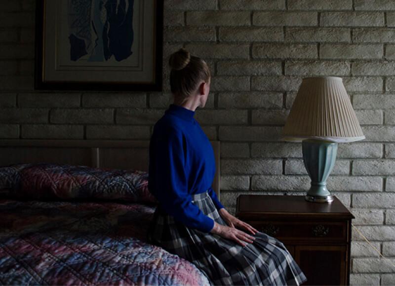 Что такое скрытая депрессия и как её обнаружить?
